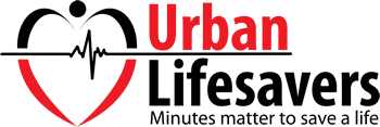 Urban Lifesavers
